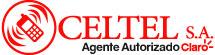 Celtel SA